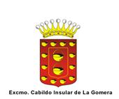 Exmo. Cabildo Insular de La Gomera